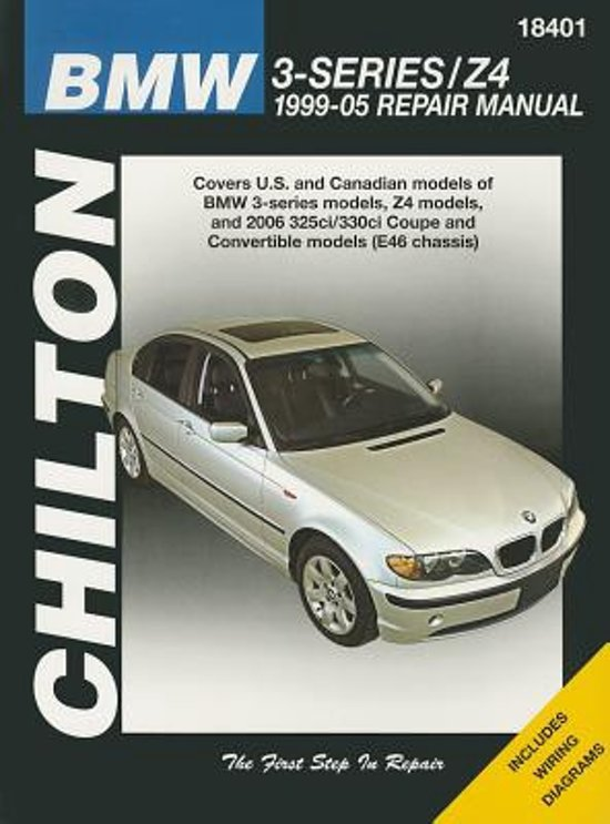 bol com bmw 3 series automotive repair manual  robert bmw 335i service manual 2007 bmw 335i service manual pdf