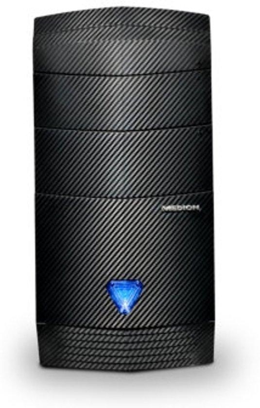 MEDION Akoya P5327 I - Gaming Desktop