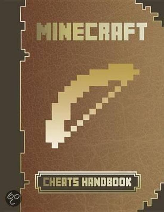 minecraft construction handbook house instructions
