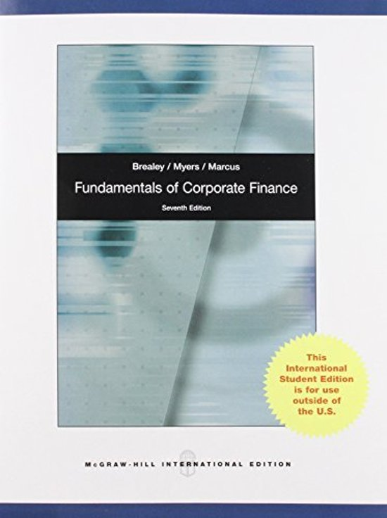 solution essentials of corporate finance 6th edition 2010 by ross westerfield jordan Fundamentals of corporate financ e ross 9th edition solutions manual click  here  of corporate finance 9th edition ross westerfield jordan solutions  manual  6e test bank business communication essentials 3rd edition bovee  and thill test  higgins solution manual c oncepts in federal taxation 17th  edition (2010).