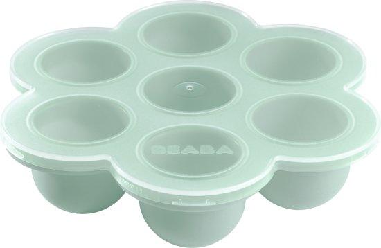 b aba multi portions voor diepvries blauw. Black Bedroom Furniture Sets. Home Design Ideas