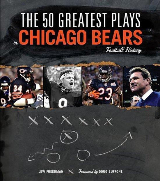 bears a brief history pdf