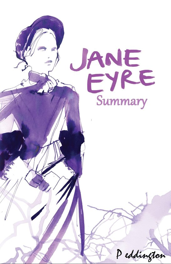 jane eyre summary Enter your location to see which movie theaters are playing jane eyre near you enter city, state or zip code go fandango fanalert™ sign up for a.