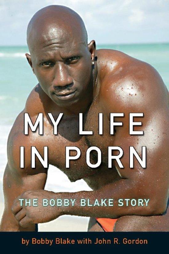 Porn E Book 45