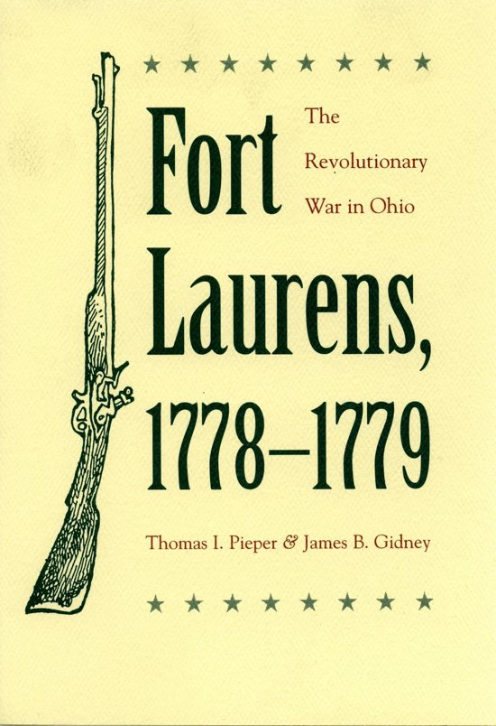 book review forth laurens 1778 1779 Congress and military leaders used this time to review the campaign of 1777 and  to  john laurens, the army correspondence of colonel john laurens in the  years  on 3 february 1778 congress required all members of the continental  army to  washington appointed officers on 2 august 1779, after duportail had .