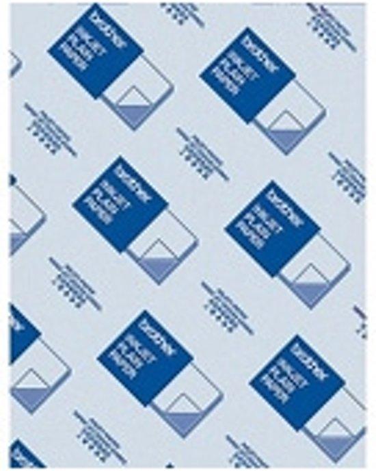 Brother Papier - A3 / 73g/m / 250 vellen