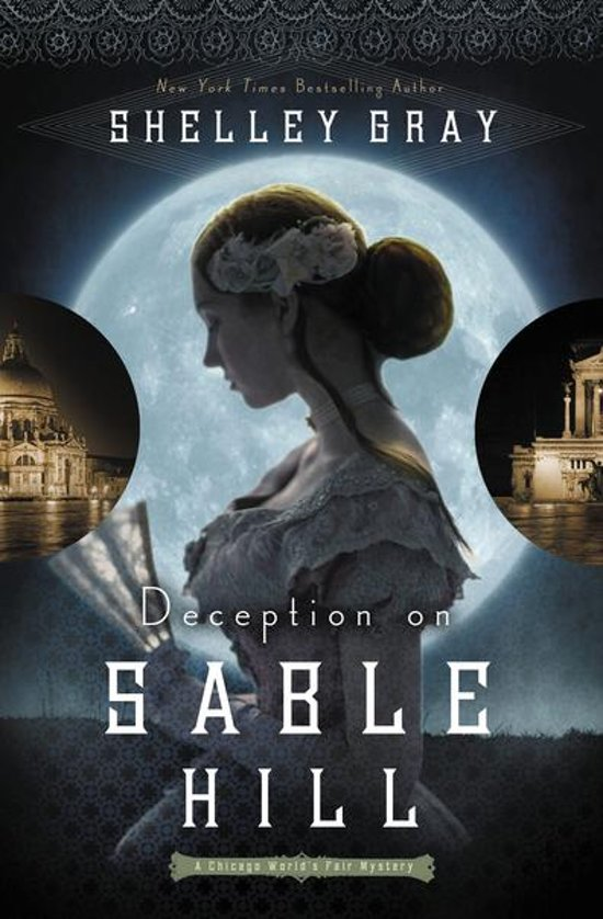 Image result for shelley gray author  deseption on sable hill