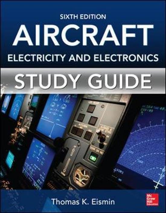Aircraft Mechanic service reviews list