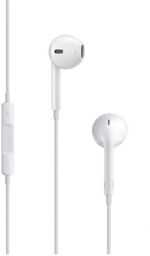 kunnen samsung oortjes in iphone