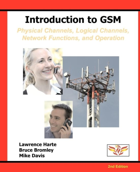 introduction to gsm The goal of this tutorial is to illustrate various methods of interaction between an arduino uno (or compatible) and the gsm cellular network using a sim900 gsm.