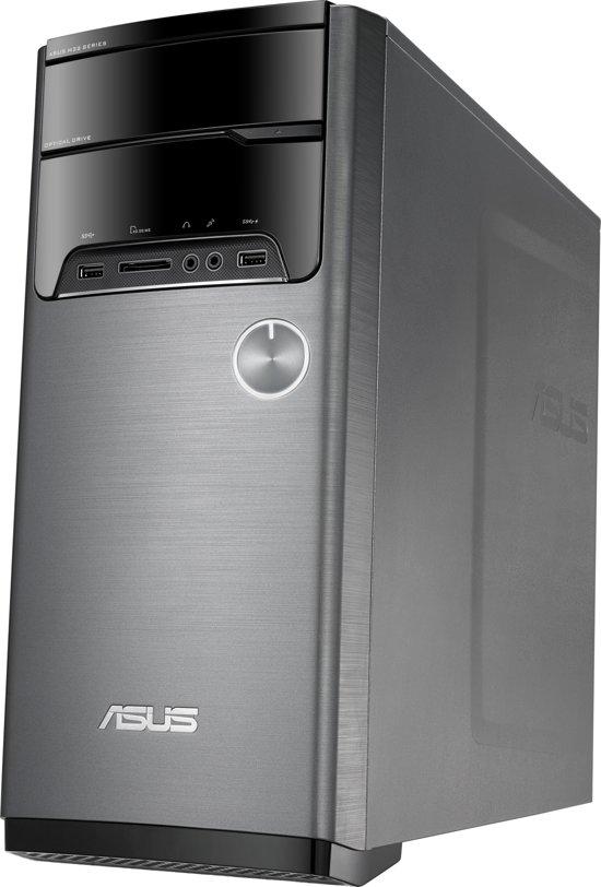 Asus M32BF-BE021S - Desktop / Azerty