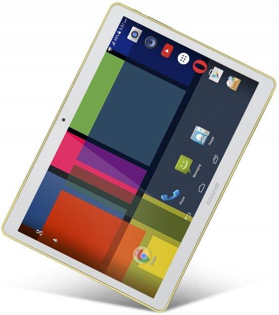 GoClever tablet 9,6