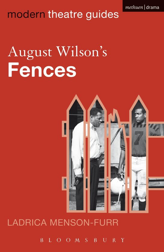 essays on the story fences Critical lens essay on fences: creative writing tucson az i don't have the honors kid flu, but i do have a research paper hangover #honorsgirlprobs.