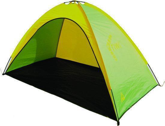 Bol Com Best Camp Tiwi Beach Shelter Strandtent