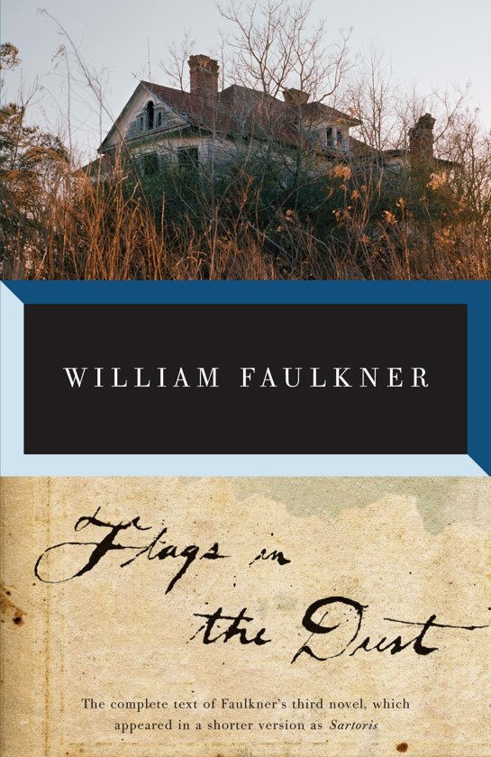 an analysis of colonel sartoris snopes in barn burning by william faulkner Barn burning by william faulkner  that night my barn burned  colonel sartoris snopes, the boy whispered hey.