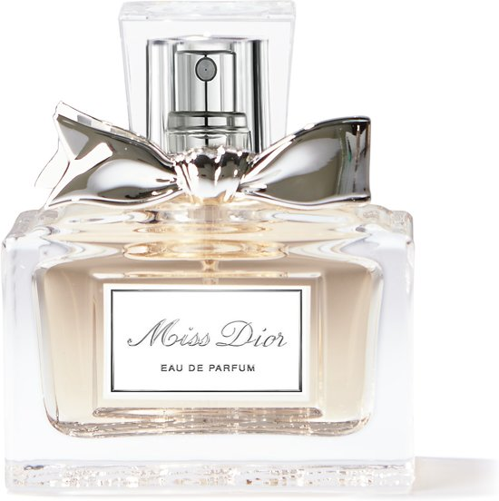 dior miss dior 50 ml eau de parfum for women. Black Bedroom Furniture Sets. Home Design Ideas