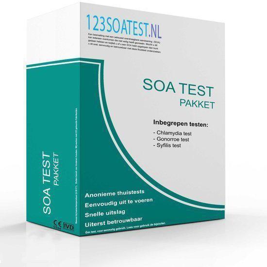 Ciprofloxacin 500 mg film-coated tablets - Medicines