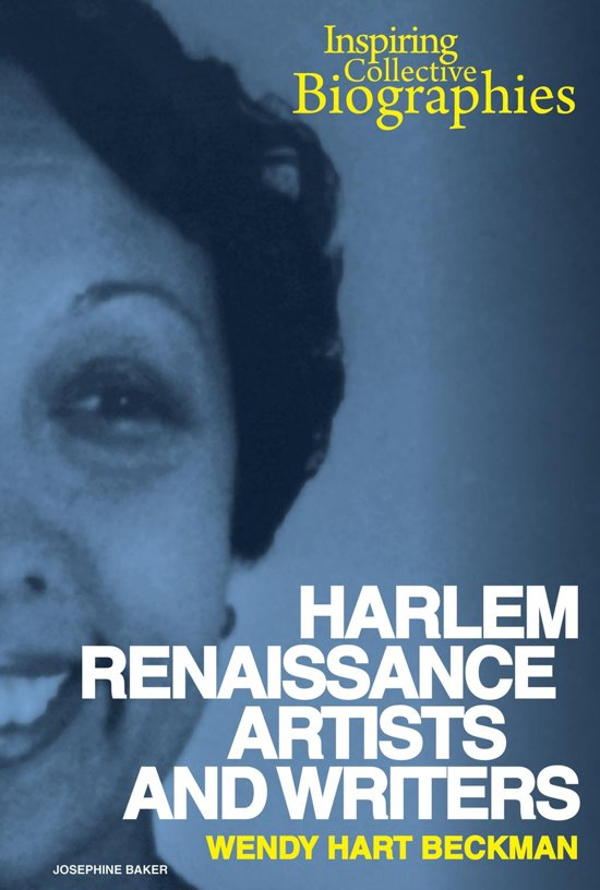 the renaissance and artists and writers Find great deals for who and when: the renaissance : artists and writers who and when by sarah halliwell (1998, hardcover) shop with confidence on ebay.