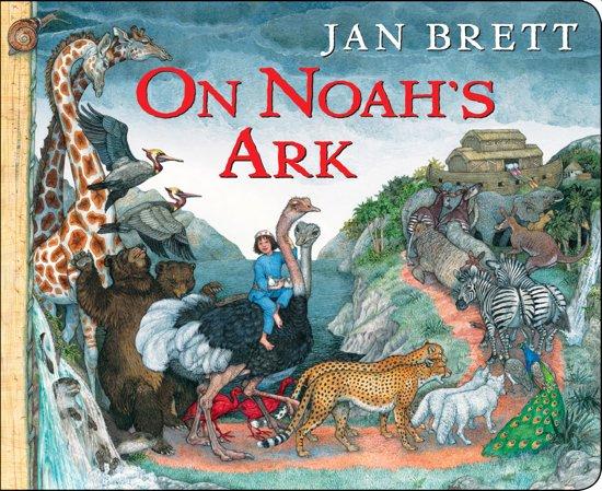 Ark Group Publishing 108