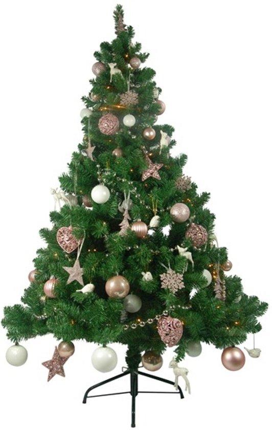 kerstboom versieren trends