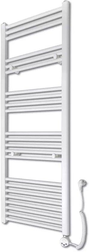Haceka elektrische vloerverwarming Solum 1,0m2 in Zwijndrecht