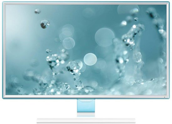 Samsung S22E391H - Full HD IPS Monitor
