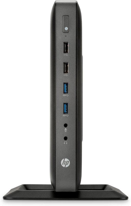HP t620 Flexible