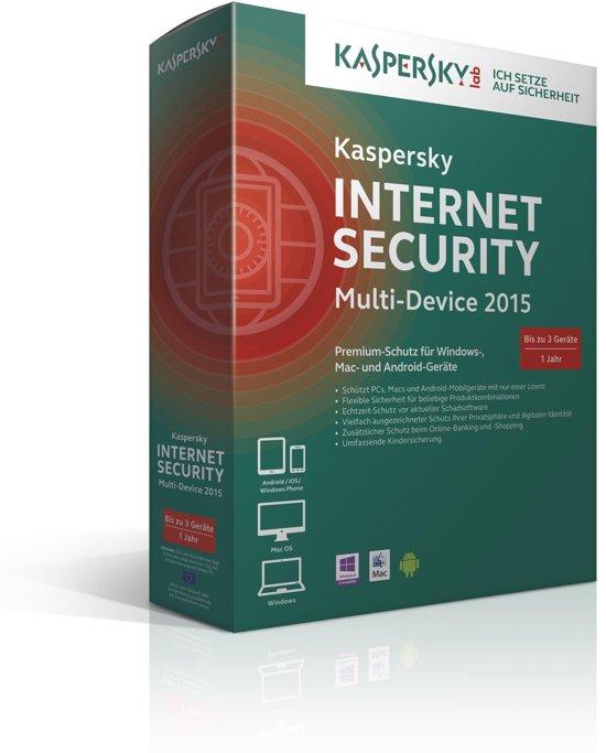 kaspersky internet security 2015 multi device. Black Bedroom Furniture Sets. Home Design Ideas
