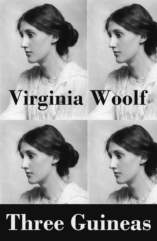 woolf essays online Essays and criticism on virginia woolf's to the lighthouse - to the lighthouse, virginia woolf.