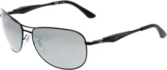 ray ban zonnebril 99 euro