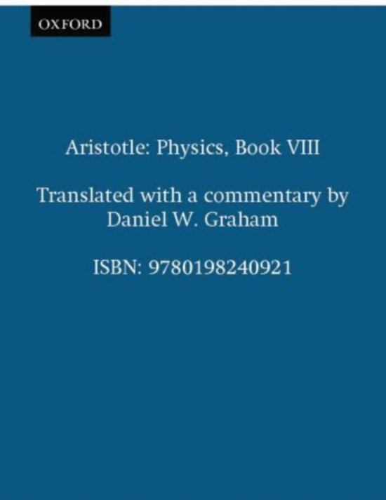 aristotles general principles of metaphysics and the concept of the unmoved mover Find thousands of free potentiality and actuality essays,  some general principles of his  a greatest conceivable being that is the unmoved mover and .