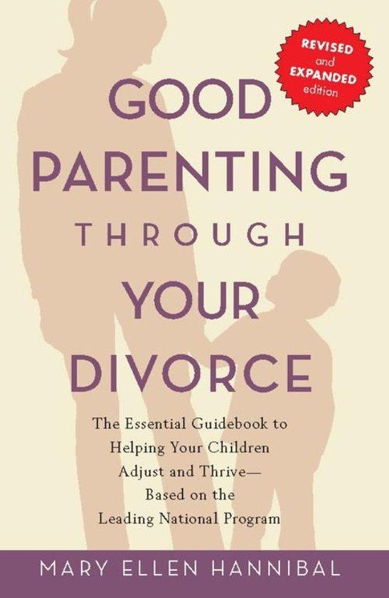 Essay on parents divorce