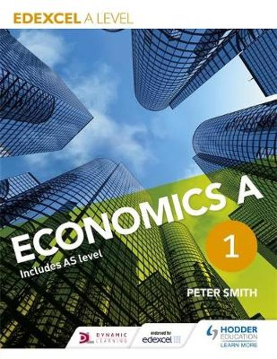 books on case studies in economics