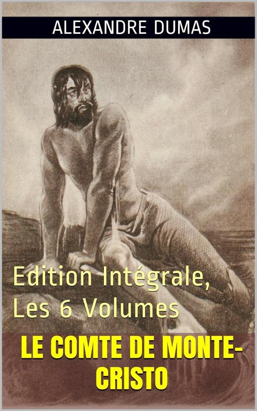 sequences intermediate french through film paperback Results 1 - 48 of 346  fluent french readers book two jean-paul en vacances c s elston  sequences activities manual: intermediate french through film.