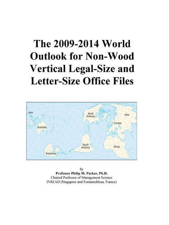 download The Oxford Handbook of Byzantine Studies (Oxford Handbooks)