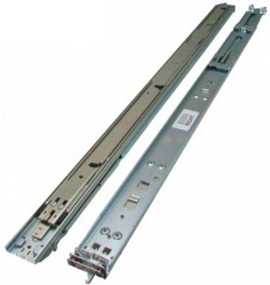 Fujitsu S26361-F2735-L175 rack-toebehoren