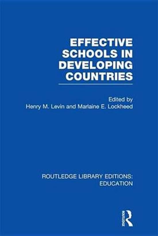 ebook The Big Book of Lofts
