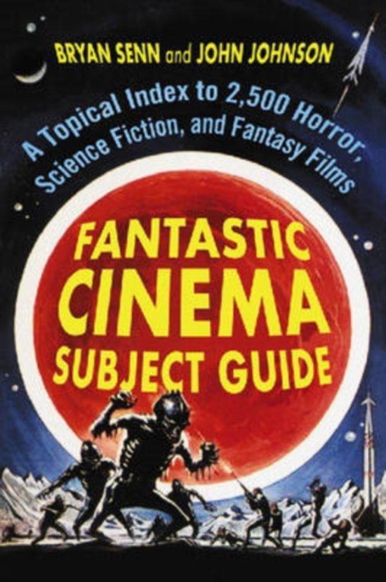science fiction film genre essay In white mainstream science fiction novels and movies, like wells's,  spectrum  of the genre, addressing a range of issues: critical essays on.