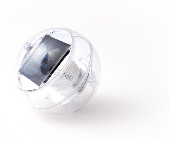 Solar licht gizzys speelgoed for Solar licht