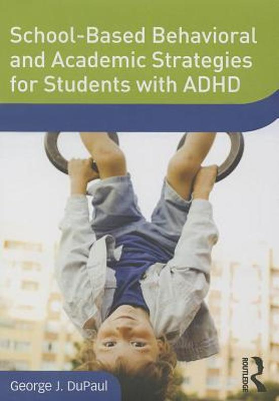 computer-assisted cognitive training for adhd a case study Findings suggest that in addition to cognitive factors, motivational and training  cognitive training  to a computer-assisted memory training.