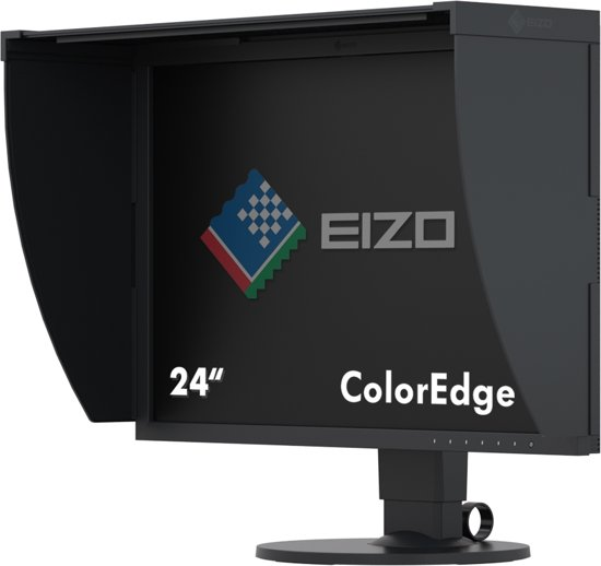 Eizo ColorEdge CG2420 - IPS Monitor