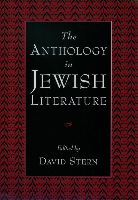 jewish singles in oxford Jewish naming practices in angevin england: articles  names jewish naming convention in angevin england by eleazar ha-levi the purpose of this paper is to use the naming conventions.