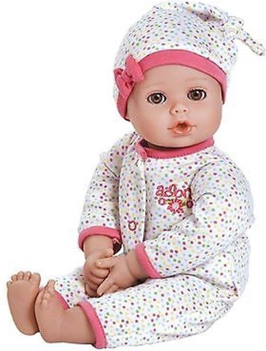 Adora Playtime Little Princess Dot Pop in Haskerveenpolder / Haskerfeanpolder