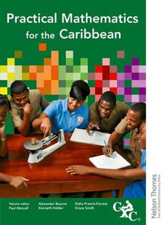 caribbean studie The digital library of the caribbean (dloc) is a cooperative digital library for resources from and about the caribbean and circum-caribbean dloc provides access to digitized versions of caribbean cultural, historical and research materials currently held in archives, libraries, and private collections.