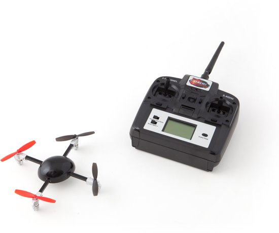 parrot drone 2 0 review with 9200000025960036 on Drone Hire List Drone Business likewise 3 Axis Parrot Sequoia Stabilized Gimbal For Dji Matrice 600 also 9200000025960036 together with Typical Quad Circuit moreover The Snglrty Watch Started Life As A Doodle On A Co.