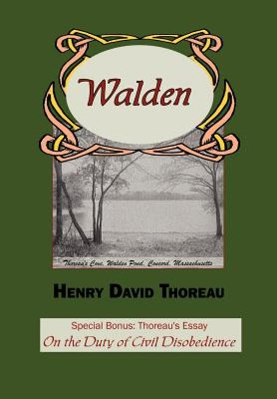 walden two essay
