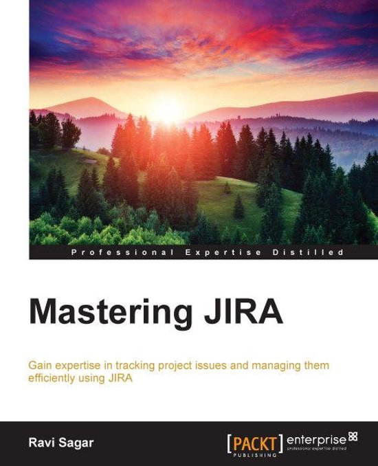 view managementhandbuch mittel