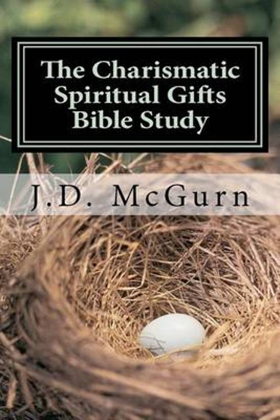 Spiritual gifts biblical definition what is a spiritual gift 7791958 spiritual gifts definitions and reference pagespiritual gifts testspiritual gifts spiritual gifts testspiritual gifts lists gift definitions key bible negle Image collections