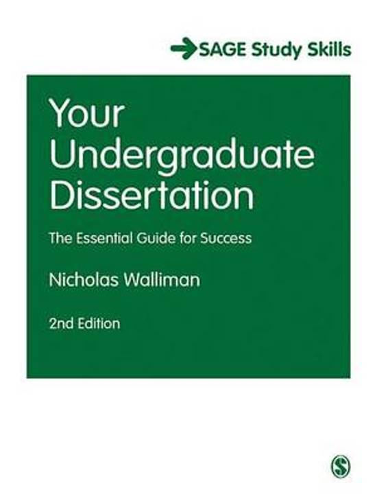 Dissertation Assignment Services Ucsb