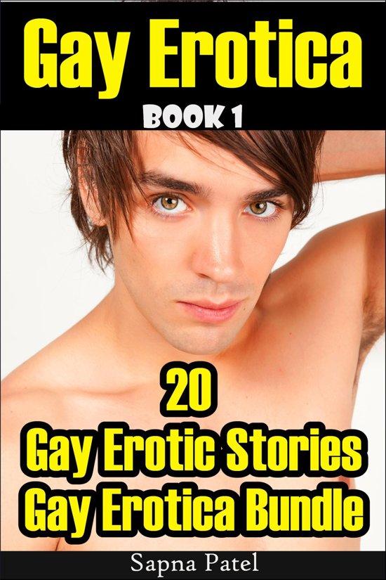 erotic fiction hetero
